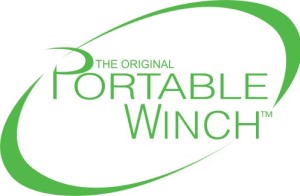 portable-winch-logo-resized.jpg