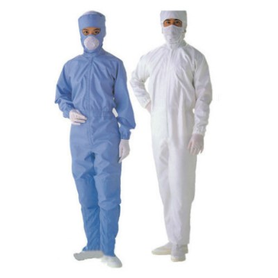 protective-coveralls-categor-page-500x500.jpg