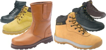 safety-footwear-category-page.jpg