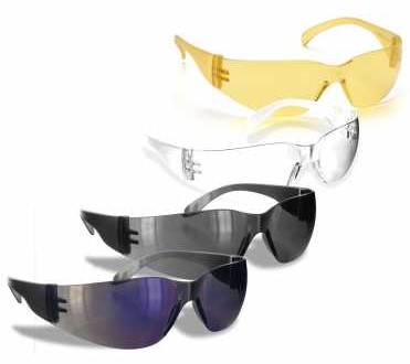 safety-glasses-category-page.jpg