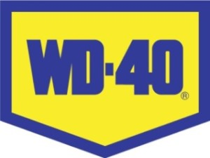 wd40-logo-resized.jpg
