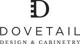 Oliva partners with Dovetail Design and Cabinetry