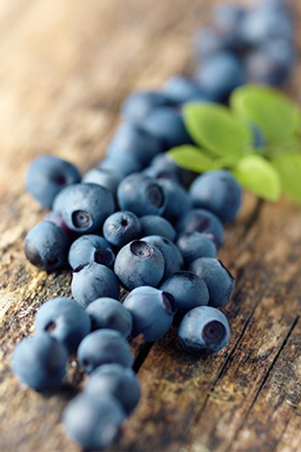 Blueberry Dark Balsamic