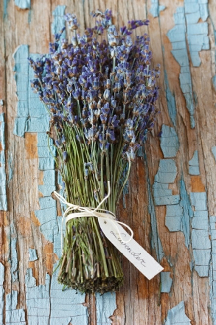 Herbs de Provence (Infused) Olive Oil