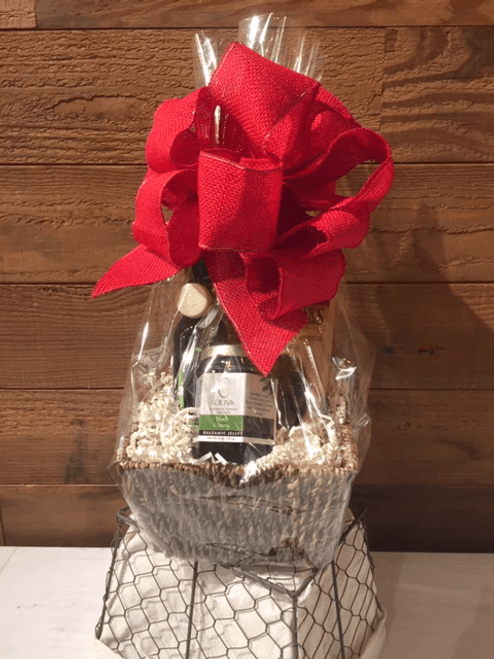 Gift Basket (Pickup Only)