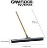 GAMFLOOR Squeegee (Rosco floor)