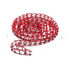 Manfrotto Metal Chain For Expand System