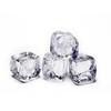 """TRENGOVE Cast Cubes 1.25"""" (1 Piece)"""