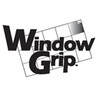 GAM WindowGrip Frost