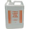 Rosco Fog Fluid - 1 Liter (Light Fog)