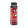 3M Spray 77 - Spray Adhesive