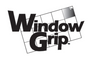 GAM WindowGrip .3ND