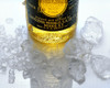 """TRENGOVE Crystal Ice Large 1"""" to 1 1/2"""""""