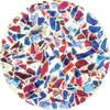 Rosco Effects Glass Gobo Gobo