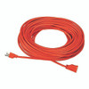 Rental - Extension Cord (12' or 50')