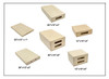Rental - Apple Box (Various Sizes)