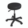 Rental - Swivel Posing Stool