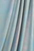 Textured Muslin 10'X12' Pastel Sky*