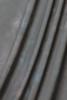Textured Muslin 10'X12' Tranquil Grey*