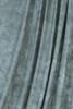 Textured Muslin 10'X12' Stone Grey