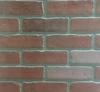 "Brick Board - 4""x 8"""