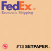 "(ECONOMIC SHIPPING) SETPAPER - WHEAT 48"" x 36' (1.3 x 11m)"