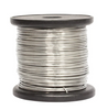 "Armature Wire- 1/16"" x 25'"
