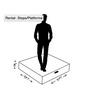 4x4 apple box style Platform (Purchase)