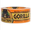"""Gorilla Tape 2"""" x 12 YD"""