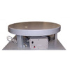 "30"" Motorized TurnTable (Rental)"