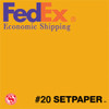 "(ECONOMIC SHIPPING) SETPAPER - FORSYTHIA 48"" x 36' (1.2 x 11m)"