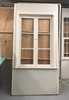 "Flat Mount Window - 14 - (96"" x 48"")"