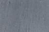 RENTAL - #6 TEXTURED CANVAS  4'x6'