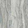 "Formica Fantasy Marble 9302  30""x40"" (set of 3)"