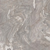 "Formica Watercolor Neopolitan Stone Marble 7404  30""x40"" (set of 3)"