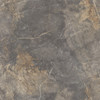 "Formica Istanbul Marble  7405 30""x40"" (set of 3)"