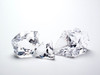 TRENGOVE Ice shard - Medium (1 Piece)