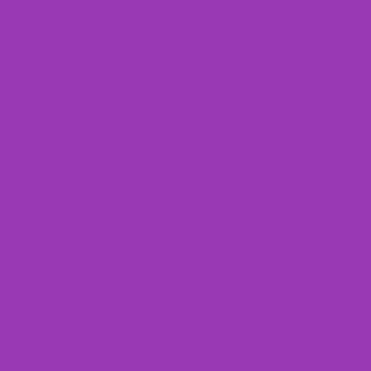 Lee Gels Sheet #048 Rose Purple