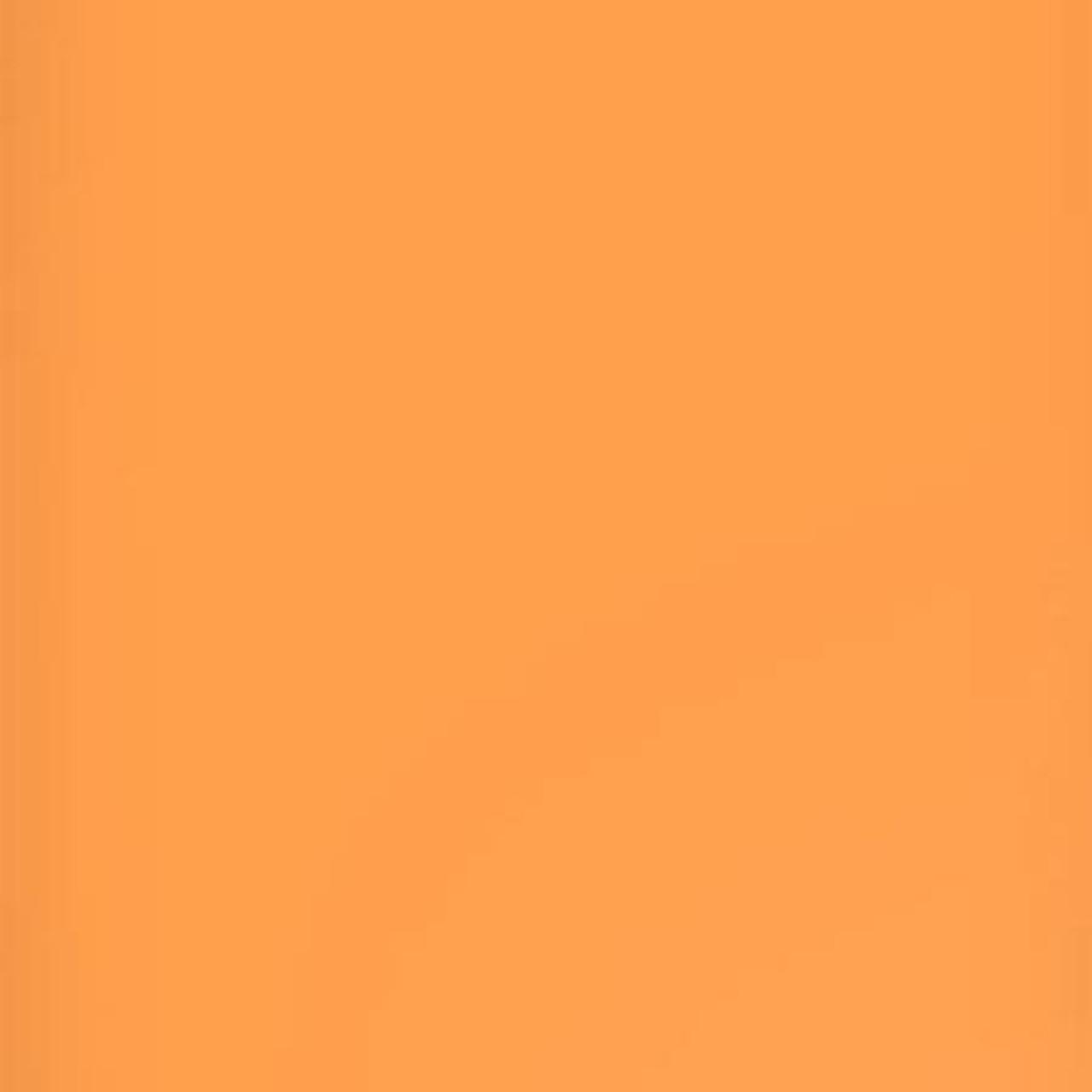 Lee Gels Sheet #287 Double C.T. Orange