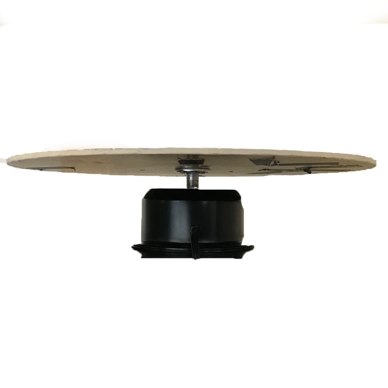 "17"" Motorized TurnTable (Rental)"