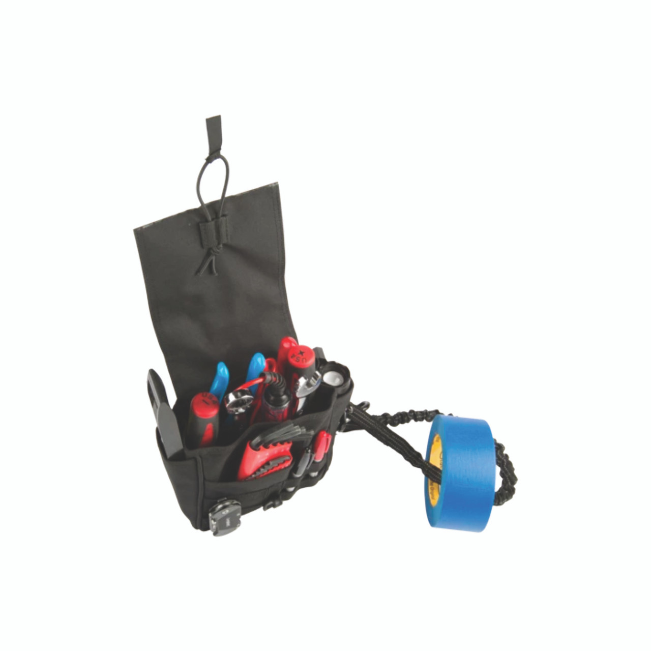 Setwear Small Grip Pouch