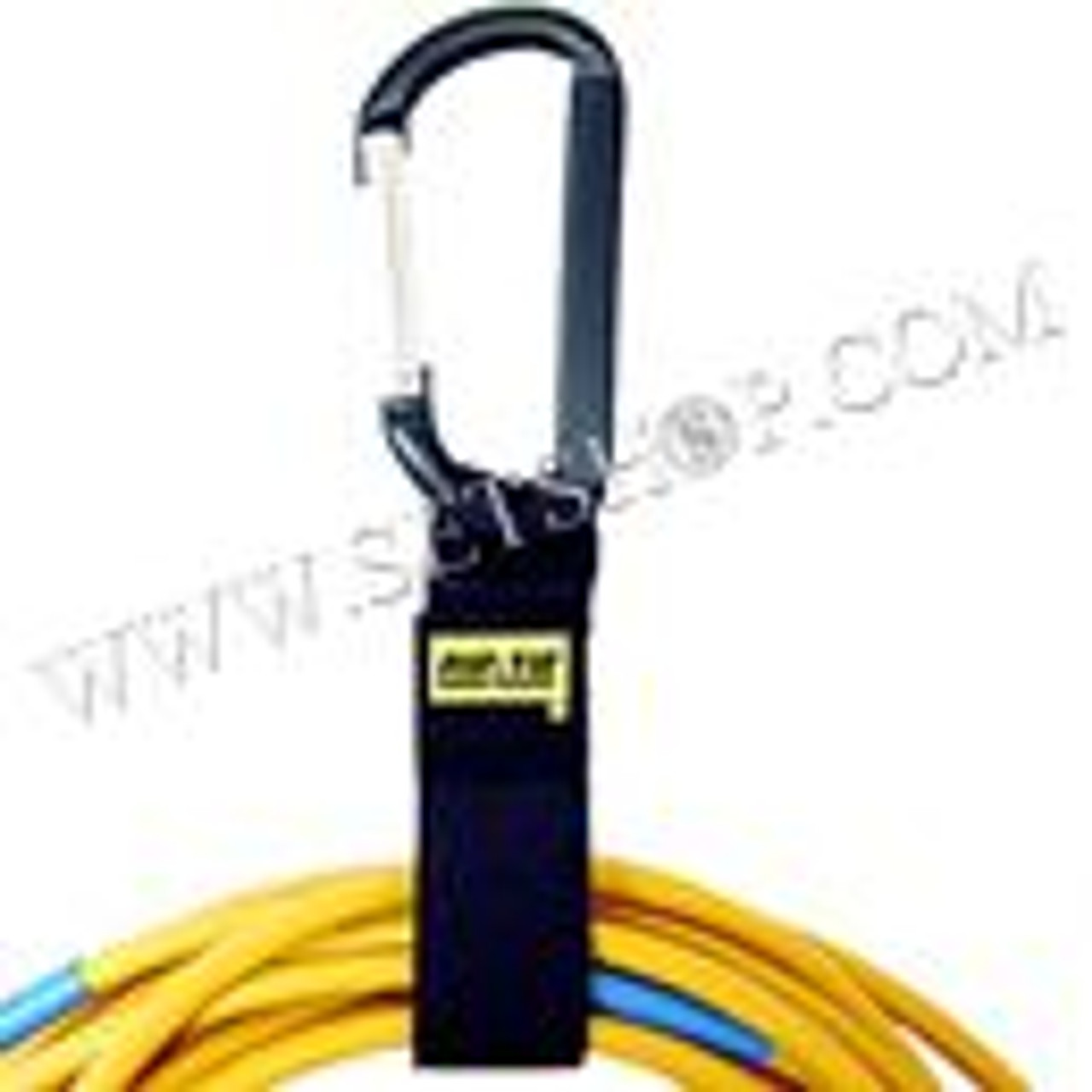 Rip-Tie Cable Carrier Carabiner (2)