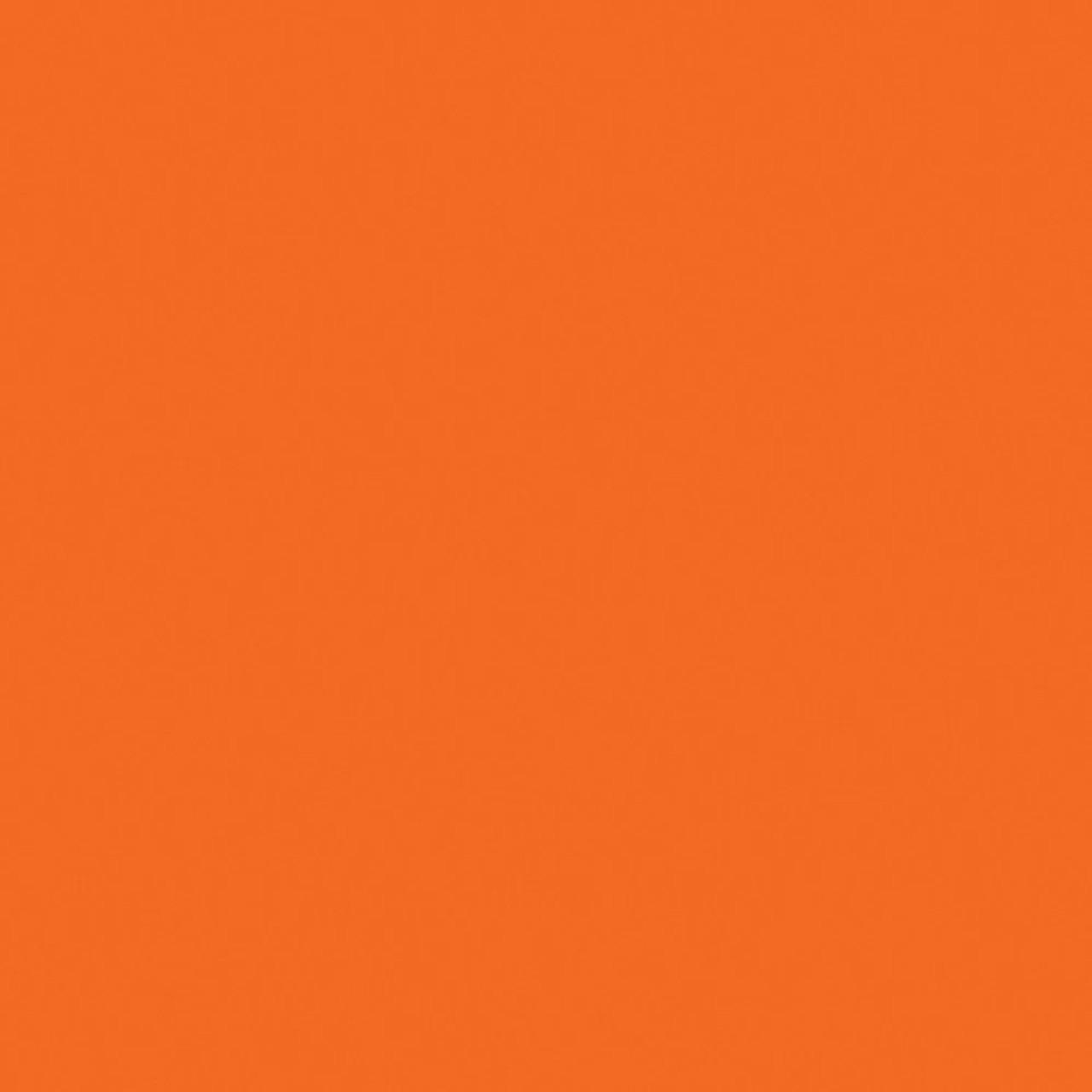 Lee Gels Sheet #158 Deep Orange