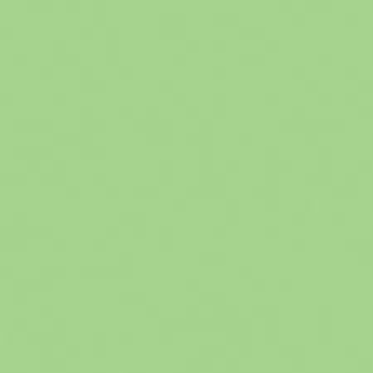 "#0088 Rosco Gels Roscolux Light Green, 20x24"""