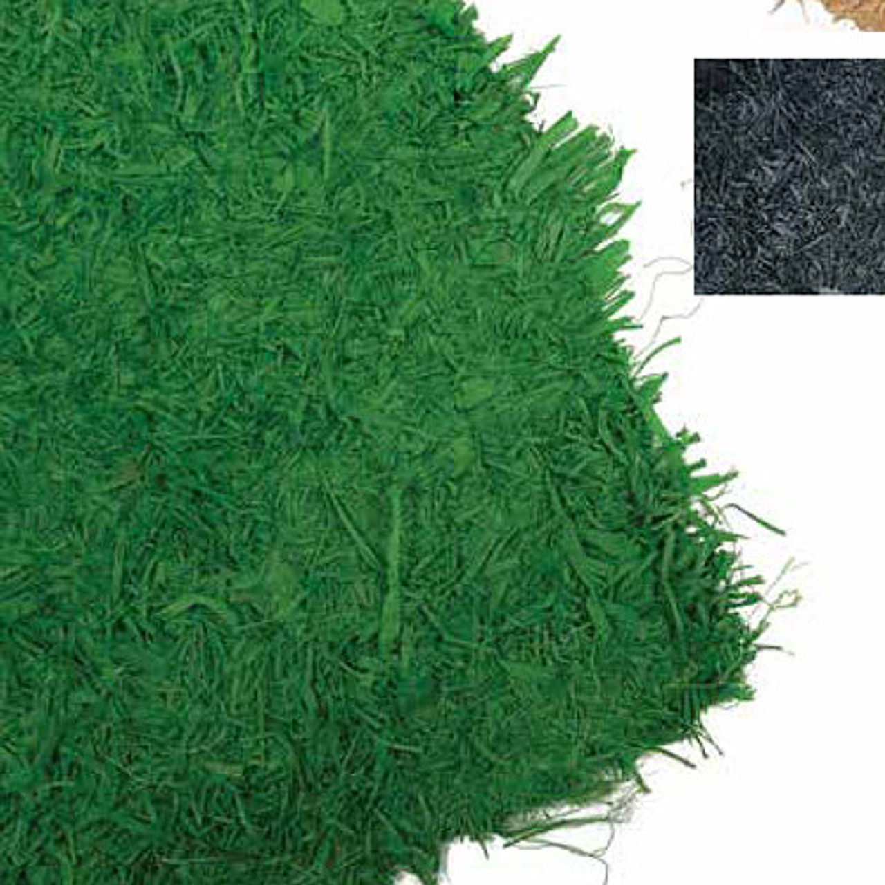 Scatter Grass 3 lb (Prop)  Green