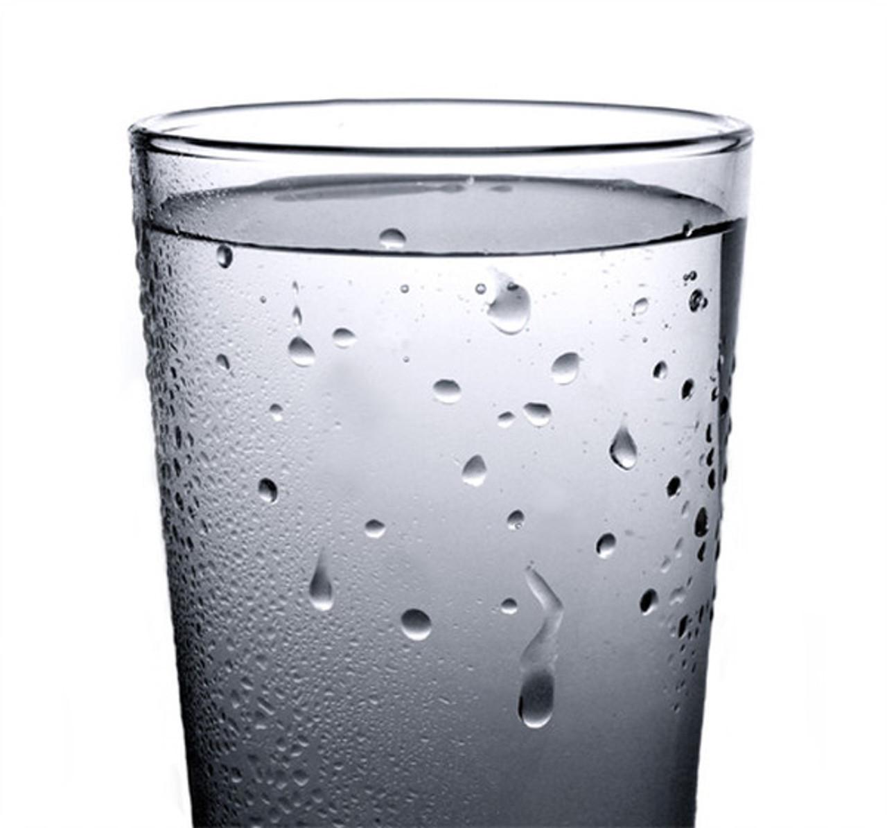 Trengove - Aqua Gel