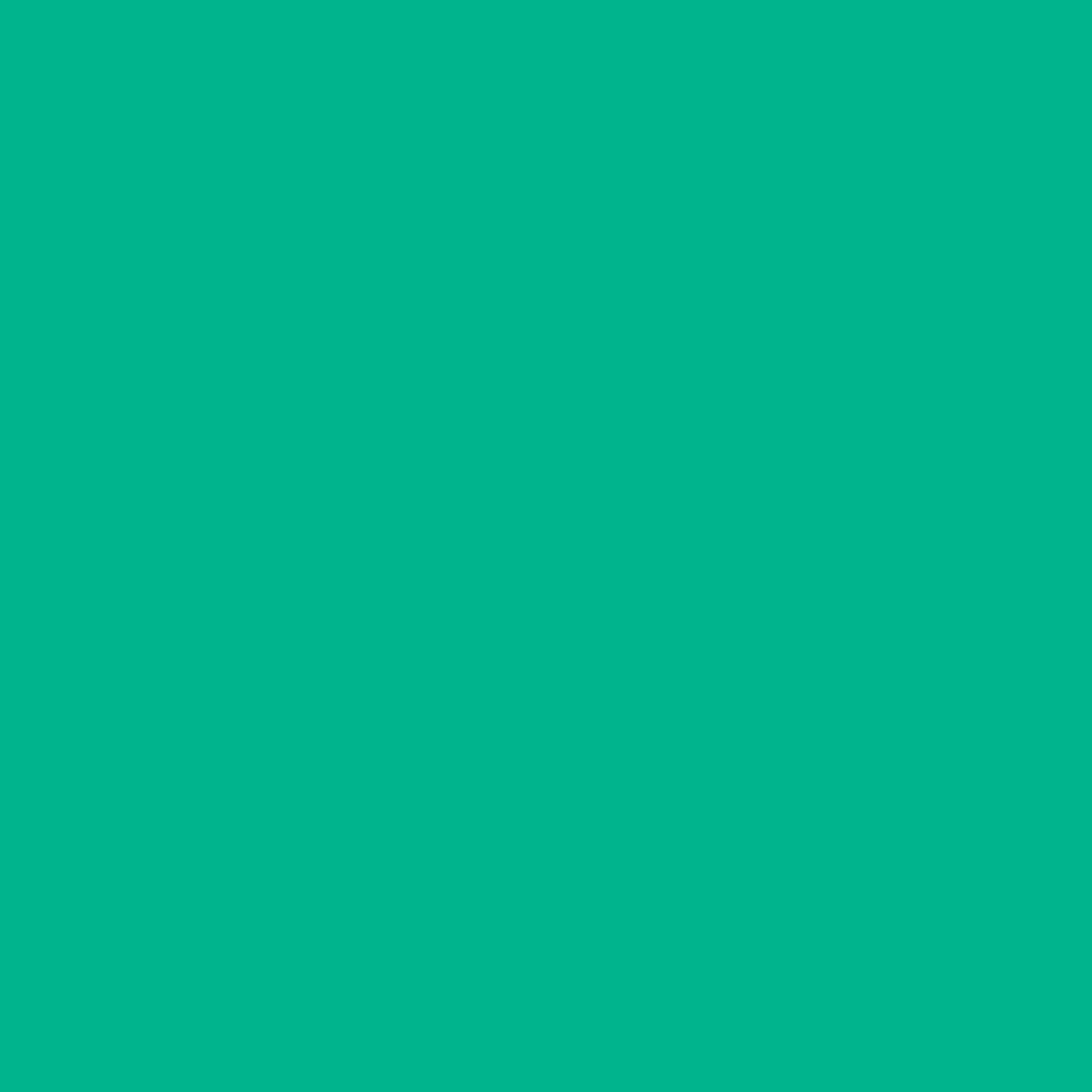 Lee Gels Sheet #325 Mallard Green