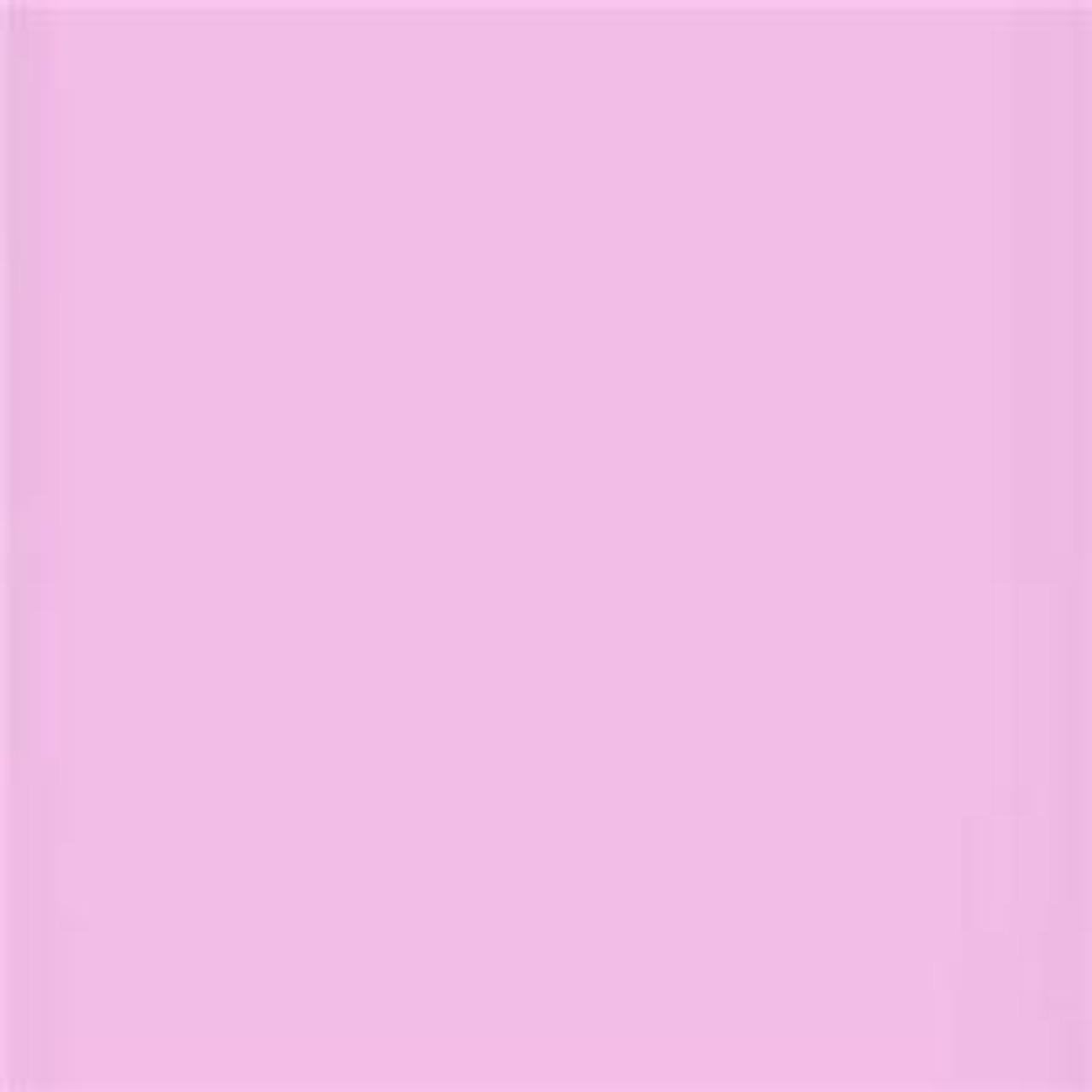 Lee Gels Sheet #136 Pale Lavender