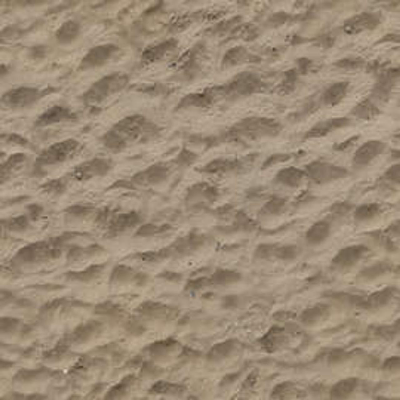 Beach Sand 10 Pounds