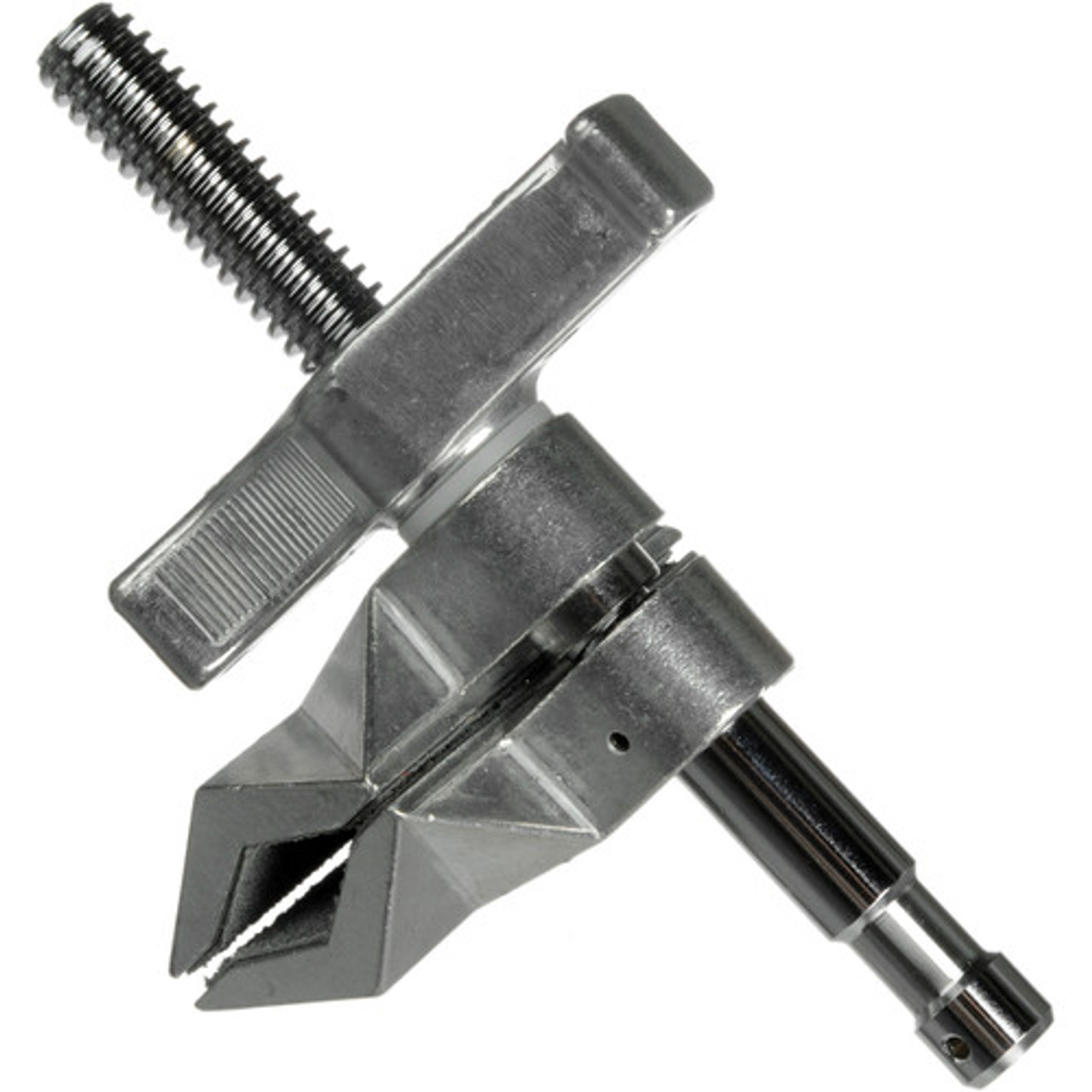"Matthews Matthellini Clamp 2"" Center Jaw"